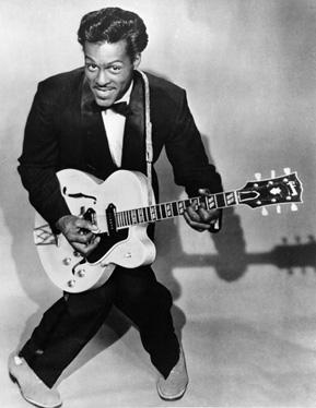 El Rock de los 60' y 70' en fotos...