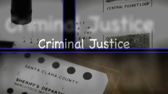 Watch the introduction to Administration of Justice