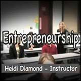 Entrepreneurship Video